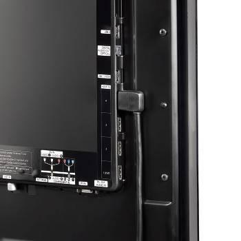 Кабель Hama H-43513 3м. HDMI (m)/HDMI (m) - фото 3