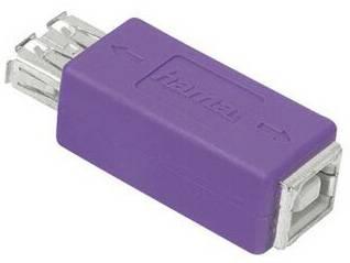 Кабель USB  Hama 45029