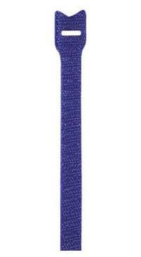 Стяжки для кабеля Hama 00020536 - фото 2