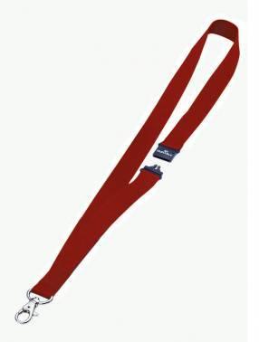 Текстильный шнур Durable 10 штук