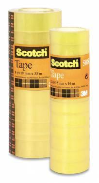 ������� �����  3M Scotch 508