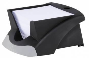 Подставка Durable 7714-01 Vegas черный