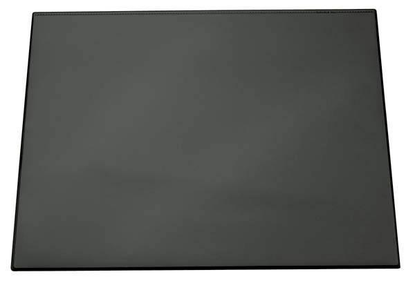 Настольное покрытие Durable 7203-01 черный - фото 1