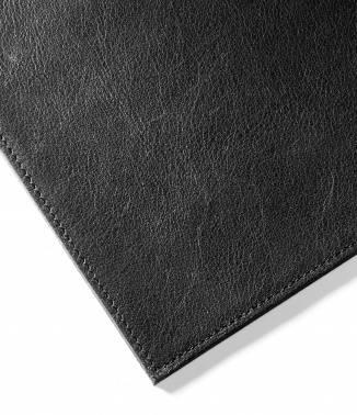 Настольное покрытие Durable 7305-01 черный