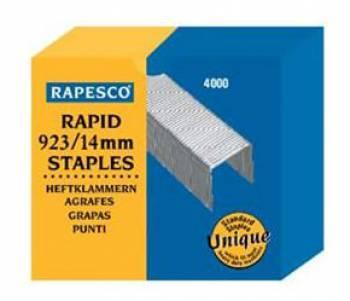 ����� ��� �������� 23 / 14 Rapesco S92314Z3