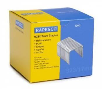 Скобы для степлера 23 / 17 Rapesco S92317Z3