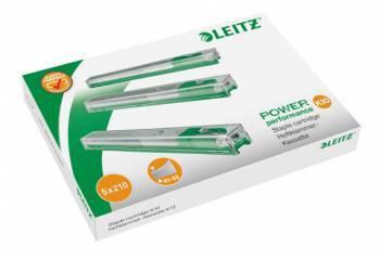 Скобы для степлера 26/10 Esselte Leitz K10