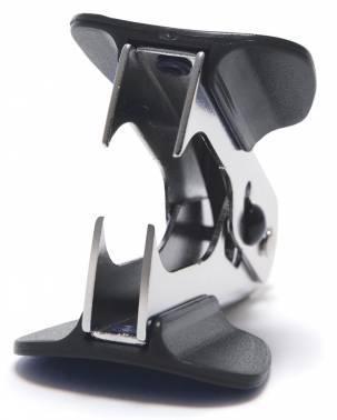 Антистеплер Rapesco R4 ассорти