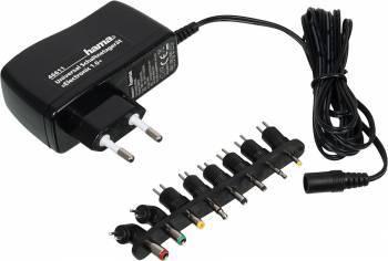 Зарядное устройство Hama Electronic