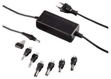 Зарядное устройство Hama Eco 3000 H-87090 (00087090) - фото 1