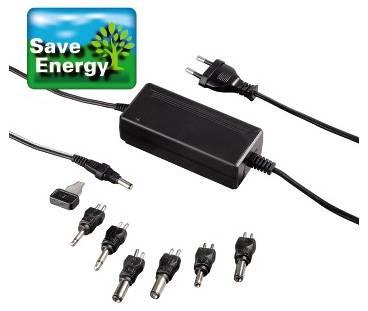 Зарядное устройство Hama Eco 3000 H-87090 (00087090) - фото 2