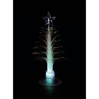 Декоративная подсветка в виде ёлочки Hama H-12129 (00012129) - фото 2