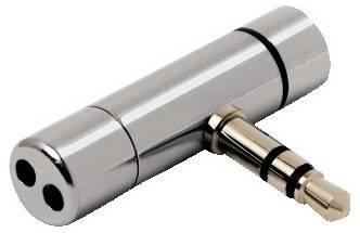 Микрофон Hama H-57151 (00057151)