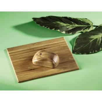 Коврик для мыши Hama - фото 5