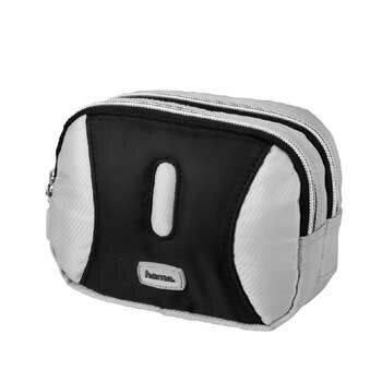 Сумка для плеера Hama SilverLine Walkman (H-17391) - фото 1