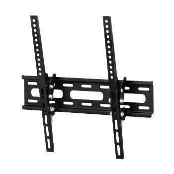 Кронштейн для телевизора Hama H-108716 черный (00108716)
