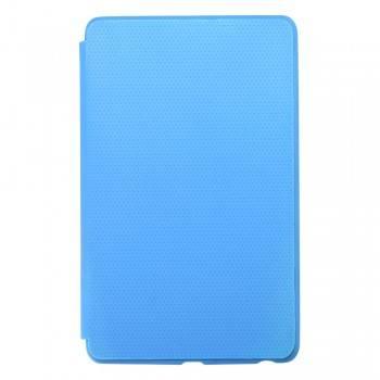 Чехол для планшета  ASUS 90-XB3TOKSL000A0-