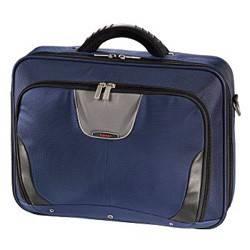Сумка для ноутбука 15.6 Hama Jersey синий