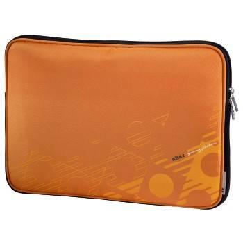 """Сумка для ноутбука 15.6"""" Aha Rasmus оранжевый - фото 1"""