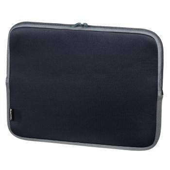 """Чехол для ноутбука 10.2"""" Hama H-101949 синий - фото 1"""