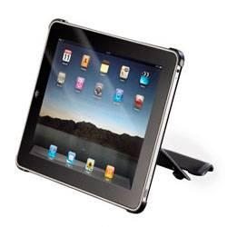 Чехол Hama H-106338 для  iPad 1 2-в-1 подставка + крепление(H-106335 H-106336 H-106337)  - фото 5