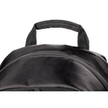 """Рюкзак для ноутбука 15.6"""" Hama Vienna черный - фото 4"""