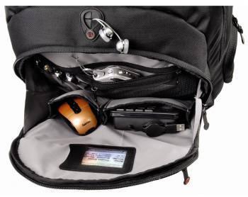 Рюкзак для ноутбука hama 17.3 рюкзак lowe alpine extreme 80