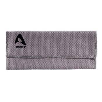 Чистящий набор (салфетки + пена) Avinity LCD/Plasma - фото 2