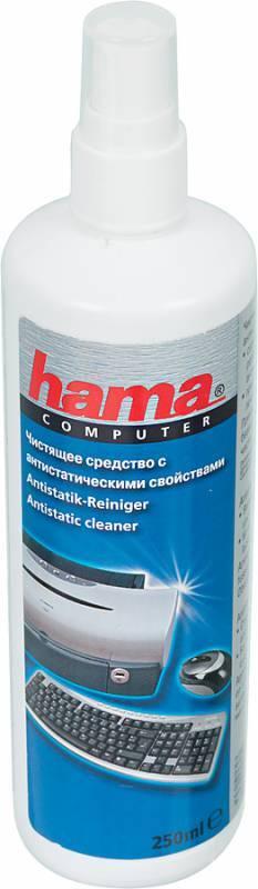 Спрей Hama R1084188, 250 мл (R1084188) - фото 1
