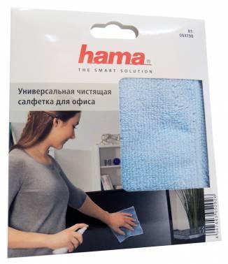 Салфетки Hama R1084198