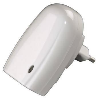 Зарядное устр. Hama H-14124