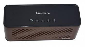 ����������� ��������  Mediana X6