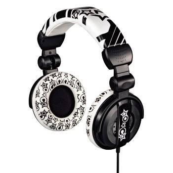 Наушники Hama H-93045 DJ - фото 1
