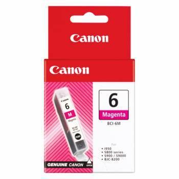 �������� �������� Canon BCI-6M 4707A002 ���������
