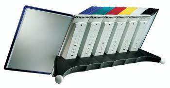 Расширительный модуль для демонстрационных систем Durable Sherpa 5624-57