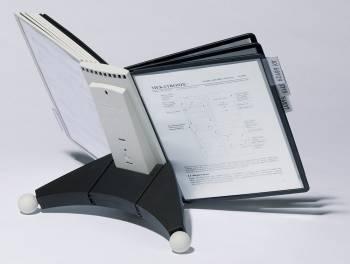 Дисплейная система Durable Sherpa 5632-22