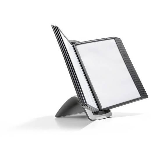 Дисплейная система Durable Sherpa Style - фото 1