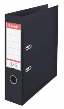 Папка регистратор Esselte №1 Power