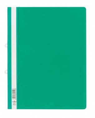 Папка-скоросшиватель Durable 2580-05