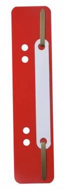 Скоросшиватель вставка Durable Flexi 6901-03 (плохая упаковка)