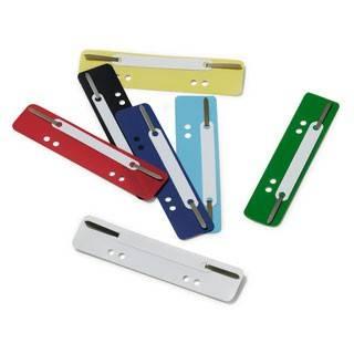 Скоросшиватель вставка Durable Flexi 6901-05 зеленый