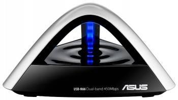 Wi-Fi �������  ASUS 90-IGY1002N01-0PA0 USB-N66