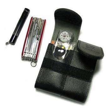 Подарочный набор Victorinox Survival-Kit