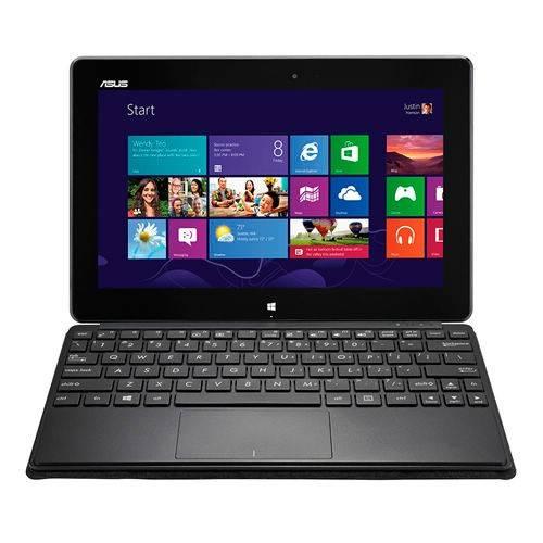 Клавиатура Asus (90XB00HP-BKB0B0) - фото 5