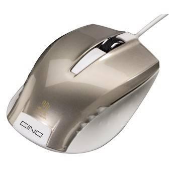 Мышь Hama H-53868 серый - фото 1