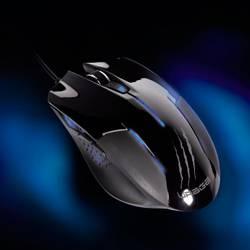 Мышь Hama H-62889 uRage evo черный - фото 5