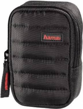 Чехол Hama -103830 Syscase 60L черный