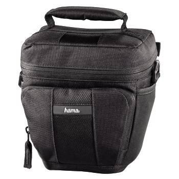 Сумка Hama H-103905 Ancona 110 Colt черный (00103905)