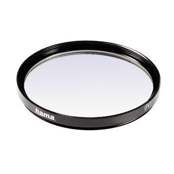 Фильтр светопоглощающий Hama H-70049 49мм - фото 1