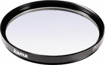 Фильтр защитный Hama H-70058 58мм